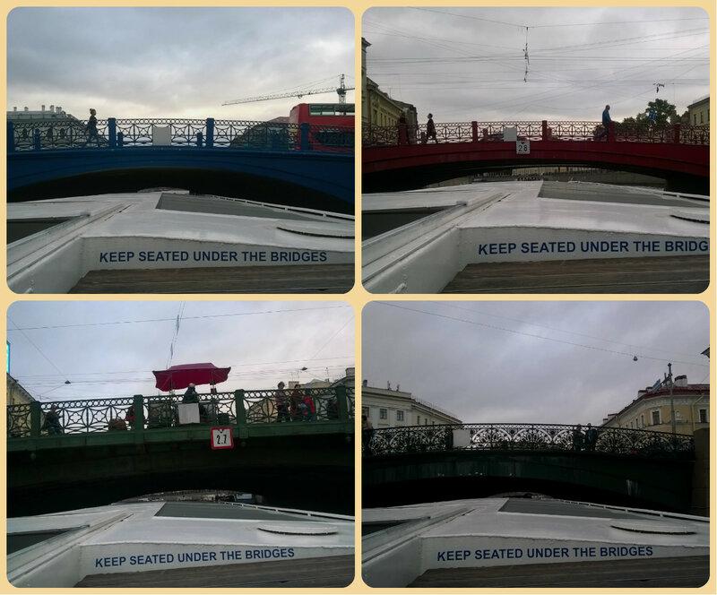 мосты.jpg
