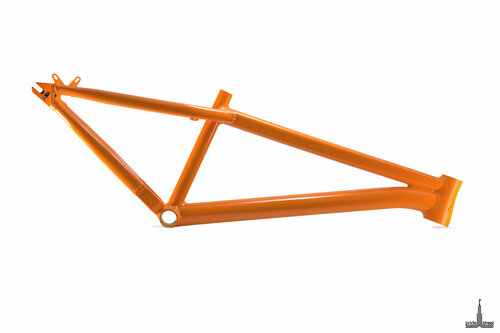 patagonia-orange.jpg