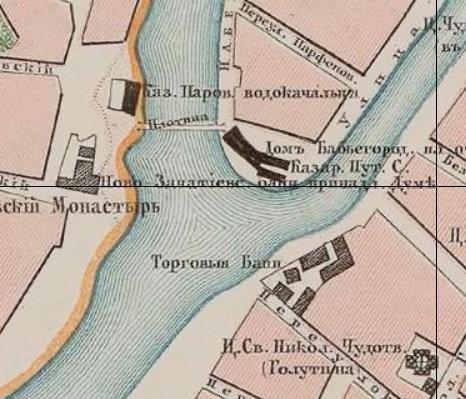Карта 1859 г. 6.jpg
