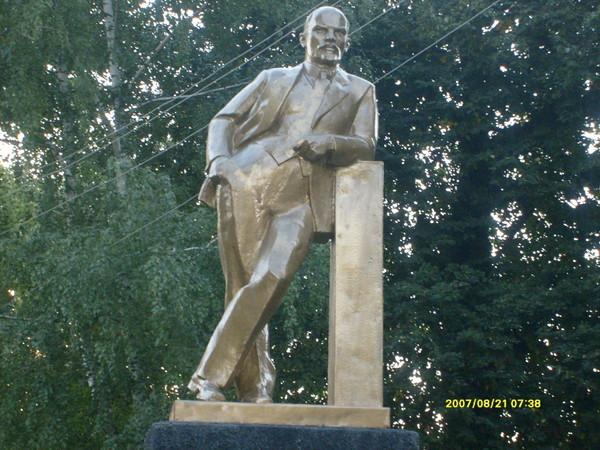 пос Каучук, Кореневского района.jpg