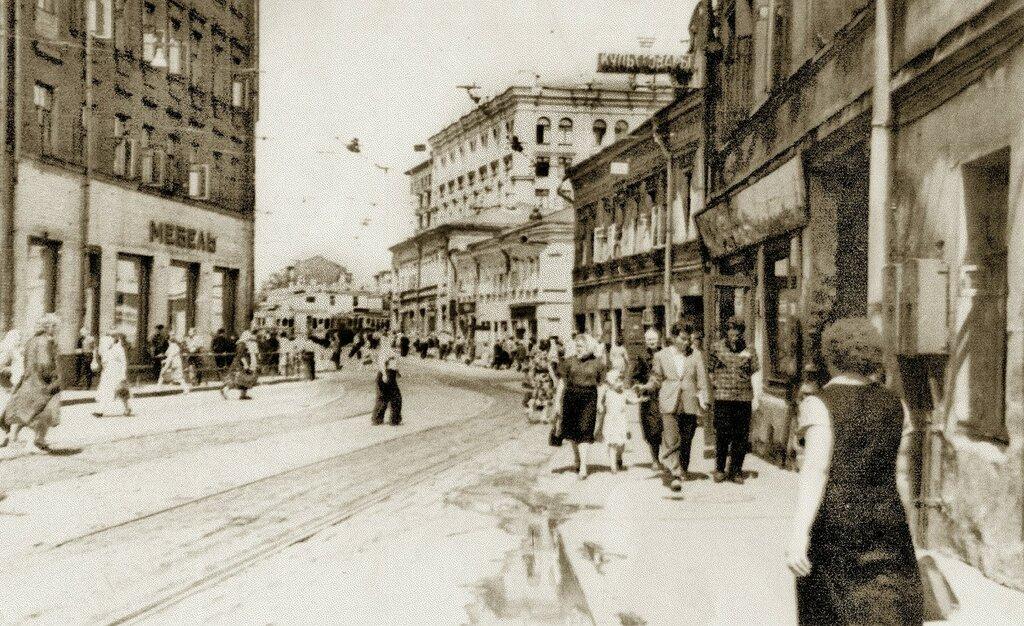 59971 1-й Зацепский проезд (Дубининская улица) Архив ЦИГИ нач. 60-х.jpg