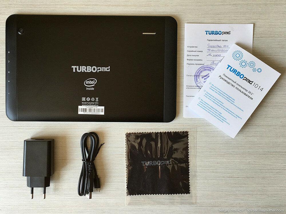Для маленьких Нео Обзор планшета TurboPad 1014i - novser - Сохраненная запись в кэше Ljrate.ru