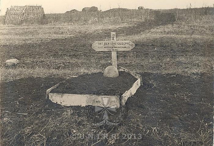 sepoltura_di_giuseppe_bertone_-_rgt_art_a_cavallo_-_morto_il_30101941_20160221_1744288981.jpg