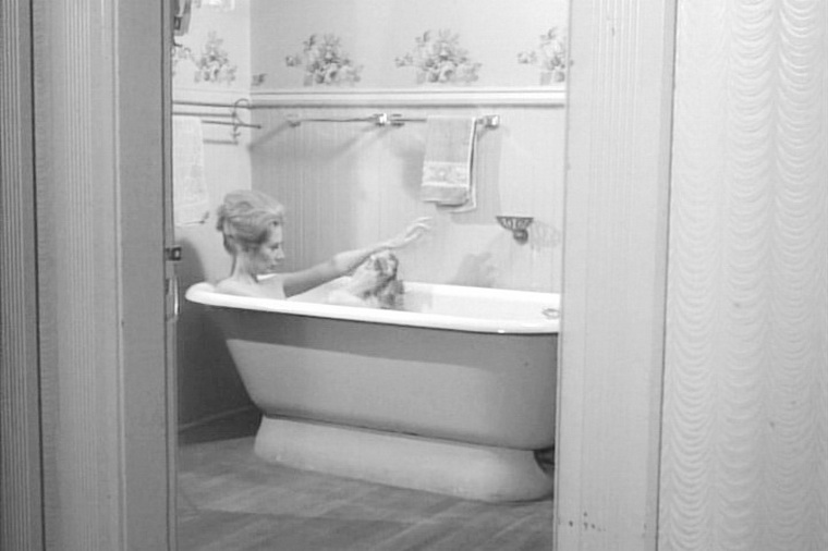 1962 - Карнавал душ (Херк Харви).jpg