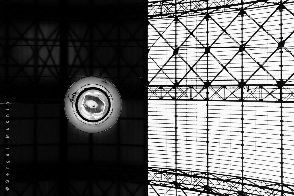 2016-04-07-Киевский вокзал-2963.jpg