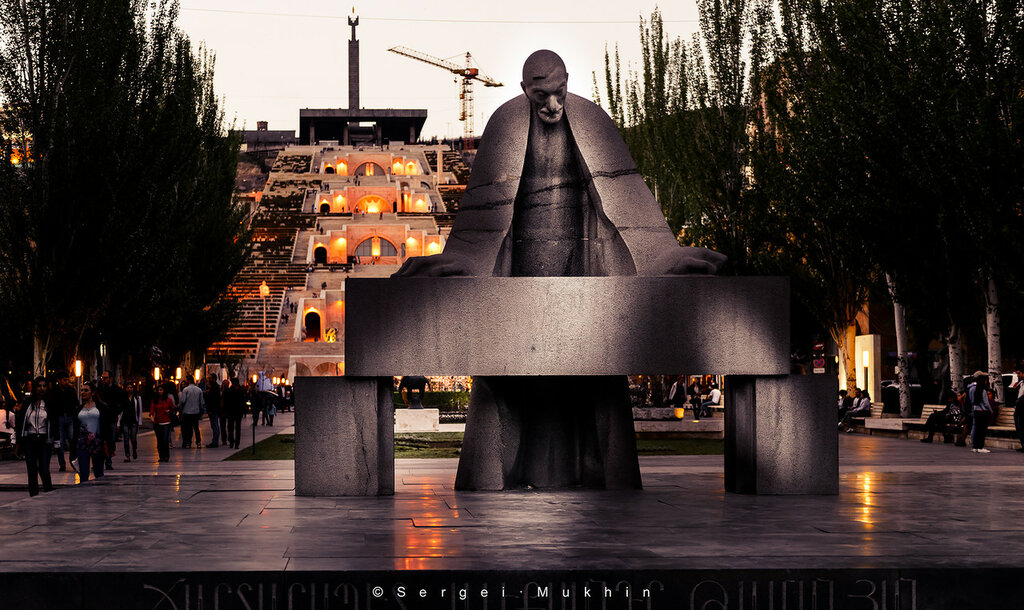 2016-04-15-Armenia-3496.jpg