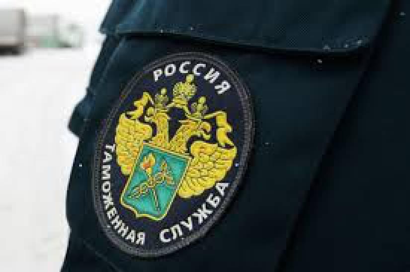 8 российских оккупантов дезертировали на Донбассе, прихватив документы сослуживцев, - разведка
