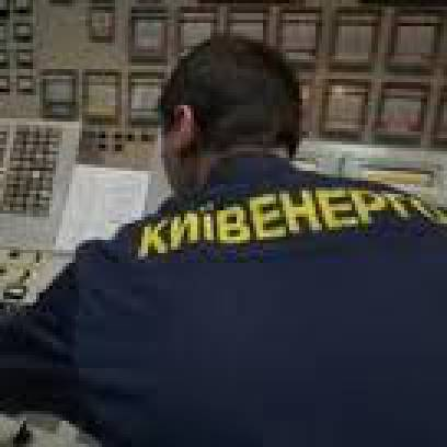 """""""Отопительный сезон может быть сорван!"""", - Кличко требует принять закон, позволяющий разблокировать счета теплокоммунэнерго"""