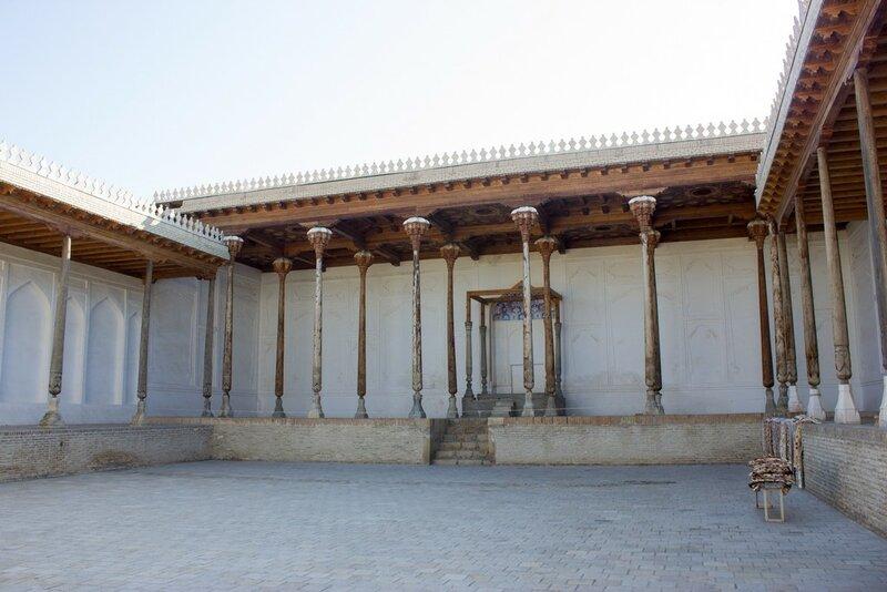 Bukhara 30 .JPG