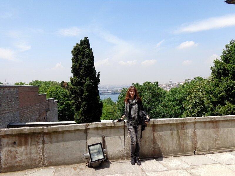 Istanbul 4_114.JPG