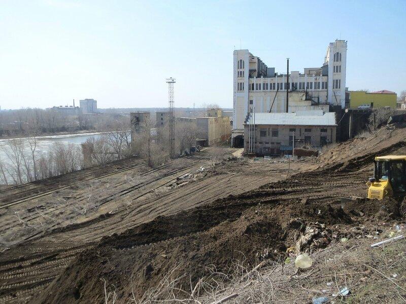 Самарский район, фрунзенский мост 365.JPG