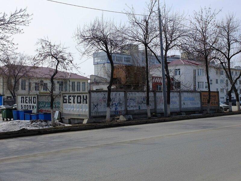 Хлебка,водников, л. толстого и старый город 015.JPG