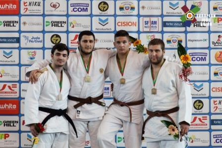 Cadet-European-Judo-Cup-Coimbra-2016-05-28-185331.jpg
