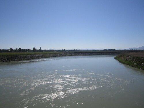 Ceyhan_River.jpg