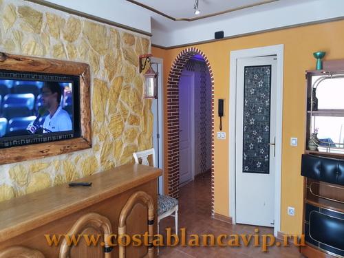 Квартира в аренду, апартаменты на лето, апартаменты в Испании на лето, Апартаменты в Gandia, апартаменты на пляже Гандии, квартира в Гандии, апартаменты на пляже, квартира на Коста Бланка, Коста Бланка, недвижимость в Испании, недвижимость в Гандии, CostablancaVIP, Costa Blanca, квартира на пляже, Playa de Gandia, цена, апартаменты, квартира