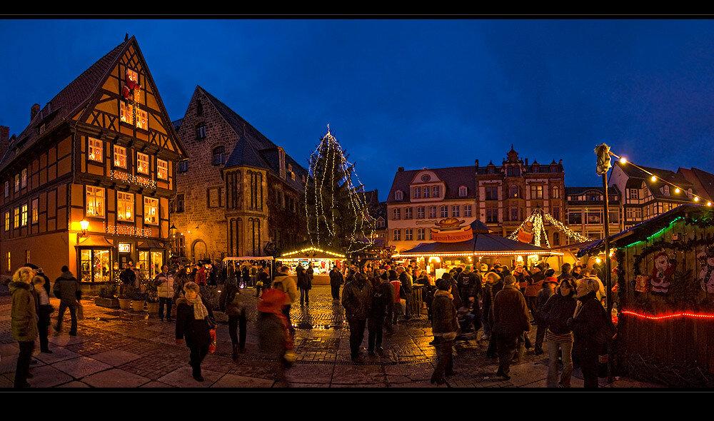 weihnachtsmarkt-quedlinburg-5393dc5b-c448-4525-a6e4-bb1761073ff2.jpg