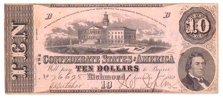 USAConfederateP52-10Dollars-1862-donatedvl_f.jpg