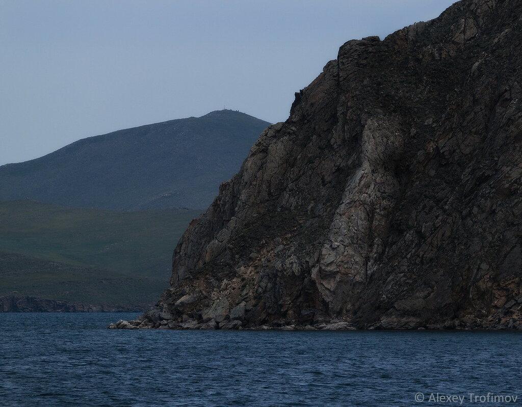 Baikal_2016_Siluettes-4.jpg