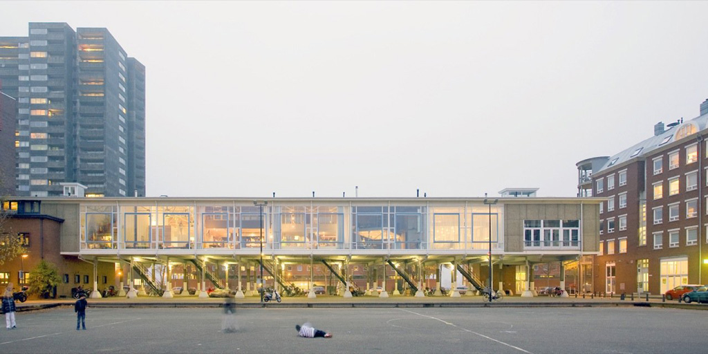 Expansive-House-Like-Village-by-Marc-Koehler-Architects-1.jpg