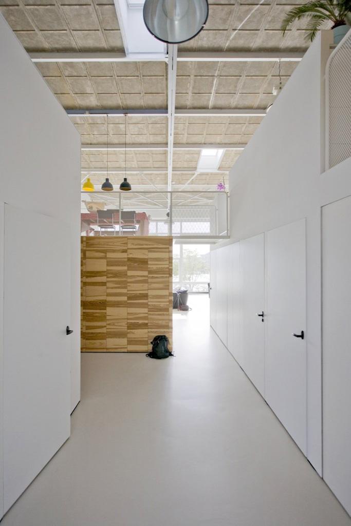 Expansive-House-Like-Village-by-Marc-Koehler-Architects-25.jpg