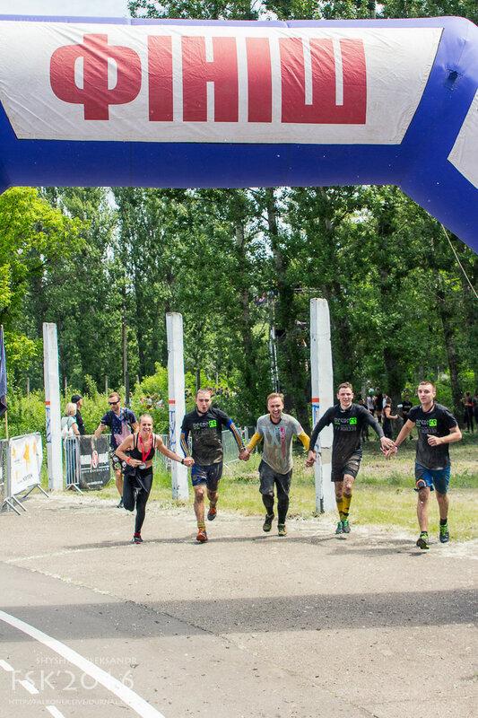 racenation16_kharkiv-22.jpg