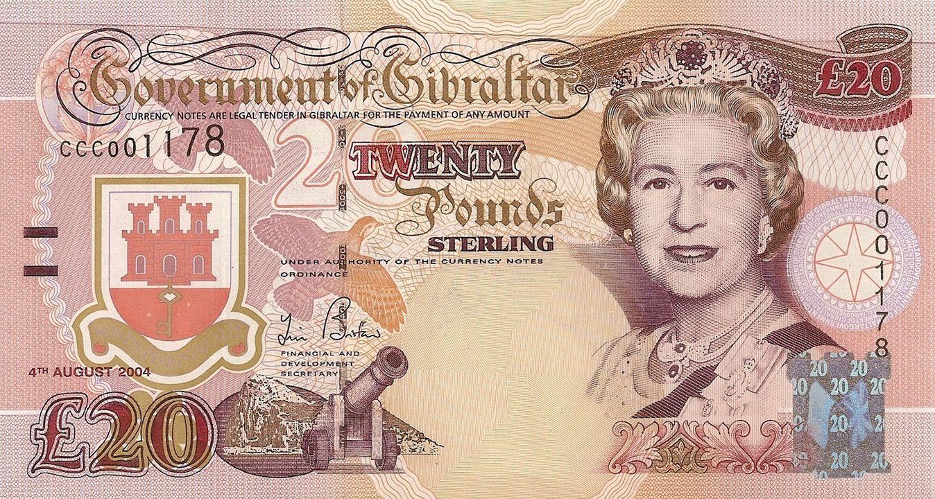 Возраст 73 года Фиджи, 20 долларов, 2007 г.