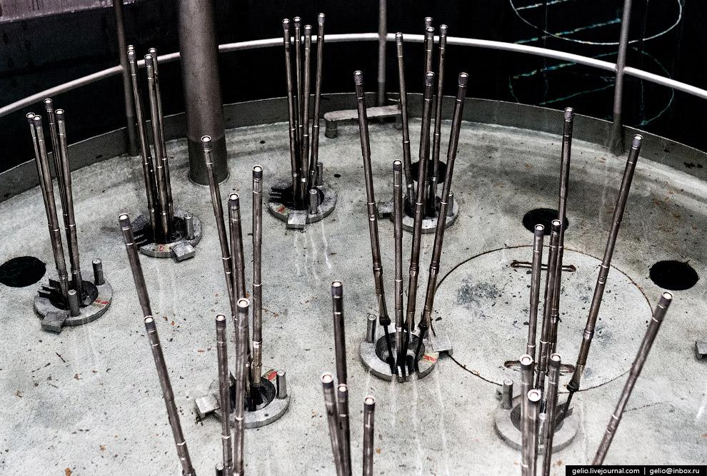 17. Дефектоскописты проводят плановый контроль сварных соединений и основного металла. Всего на