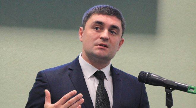 Мирча Луческу ушёл из«Шахтера»