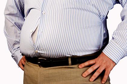 ВАмерике слишним весом сражаются надувными шарами сазотом (0)