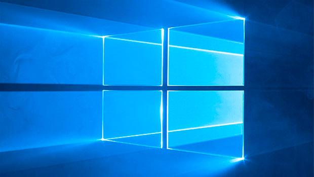 Microsoft дала согласие , что ОСWindows 10 оказалось безуспешной
