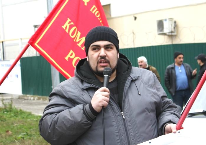 Самый богатый кандидат в РФ пойдёт в Государственную думу отСамарской области