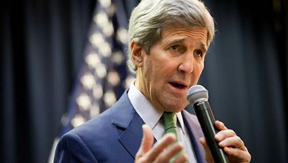 Лавров: РФ в 2013-ом году предотвратила разрушительный удар США поСирии