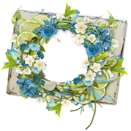 Dream of Spring Cluster (3).png