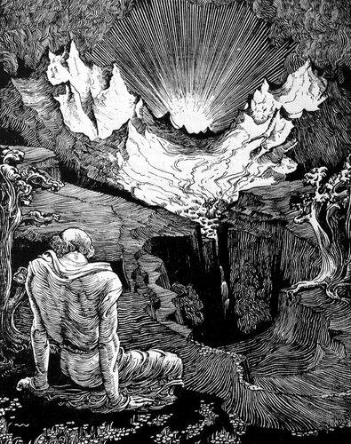Юрий Мамлеев – «После конца»