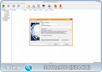 Internet Download Manager 6.31 Build 3 (2018) PC | RePack