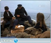 http//img-fotki.yandex.ru/get/28982/4074623.11/0_1b6fe3_4fffb540_orig.jpg