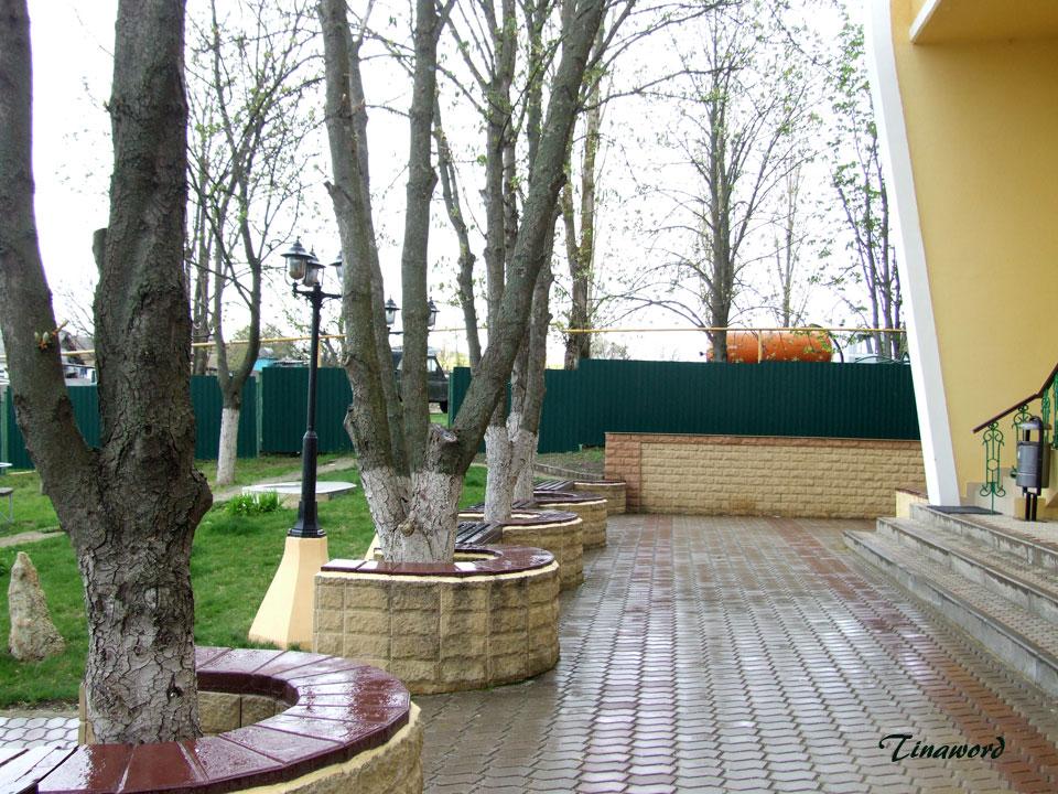 санаторий-Рожок-25.jpg