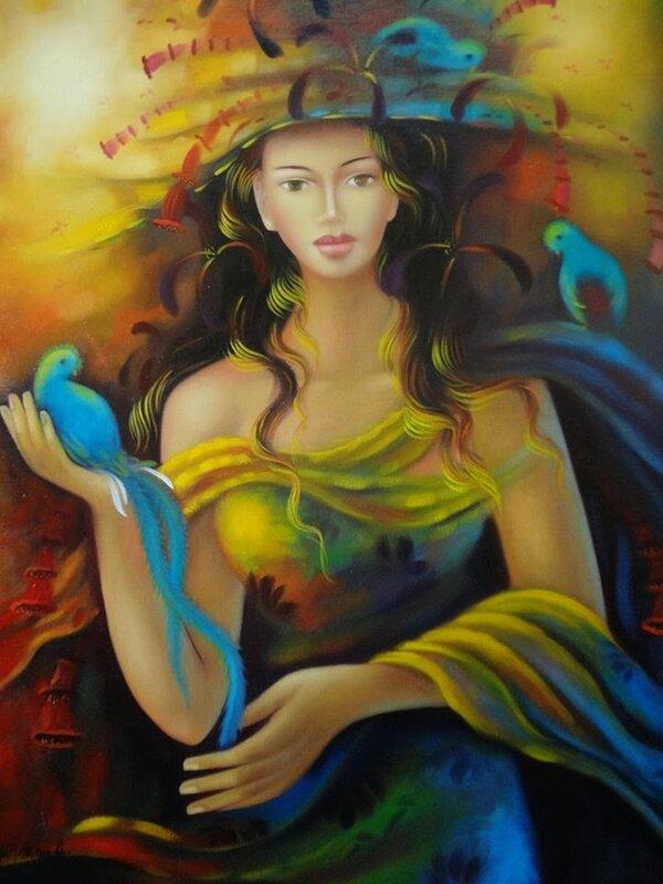 Sergio Martinez_paintings_Honduras _artodyssey  (14).jpg