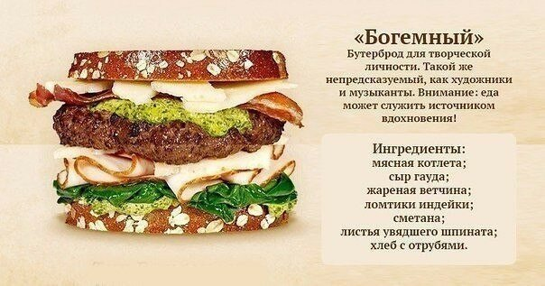https://img-fotki.yandex.ru/get/28982/60534595.137b/0_19a3c7_612e9b10_XL.jpg
