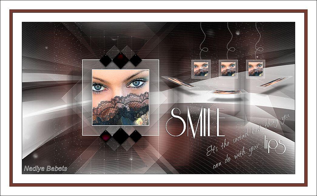 урок 3 - SMILE - мой вариант NB.jpg