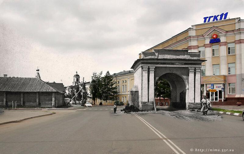 168065 Омские ворота.jpg