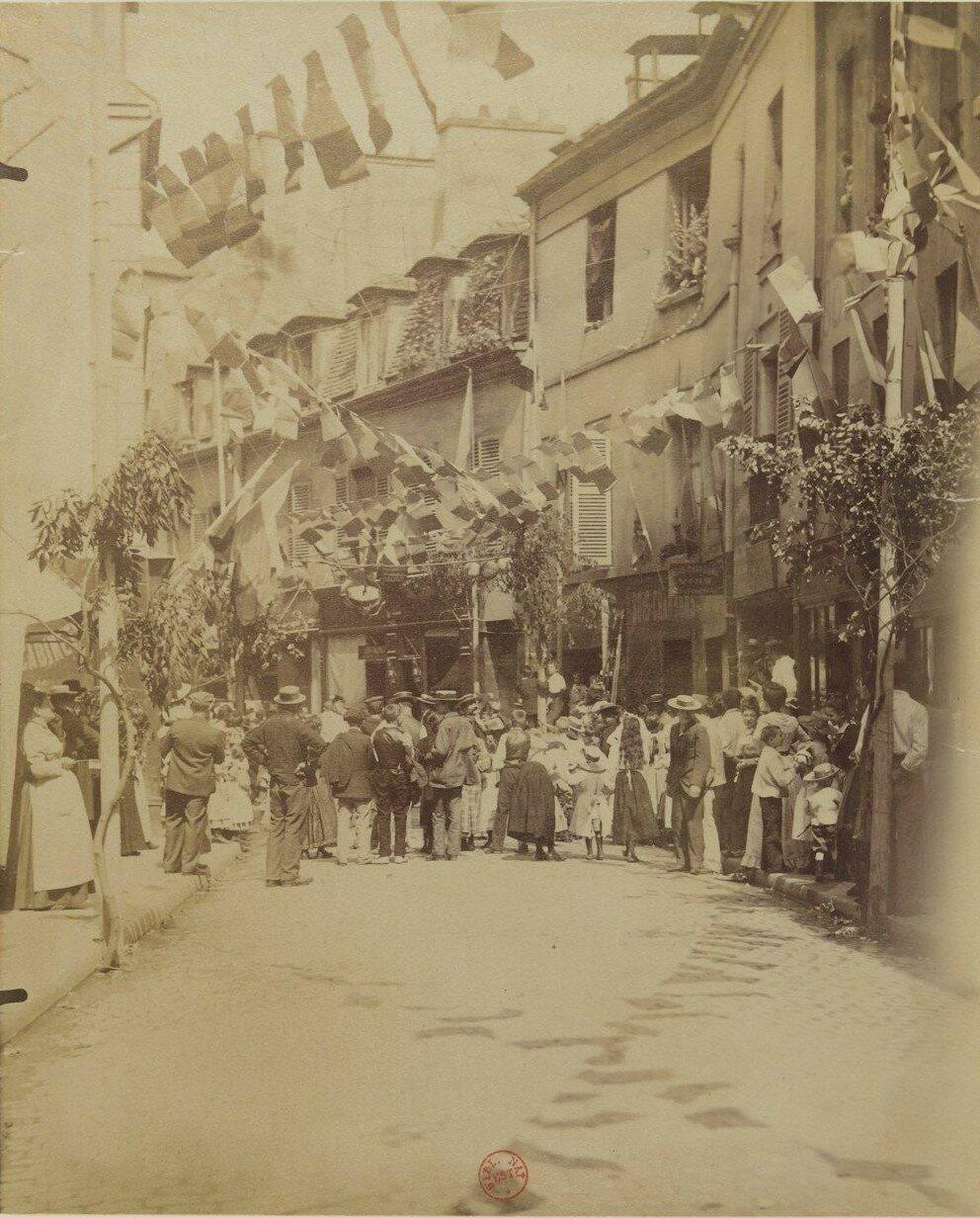 1899. �������� ������������