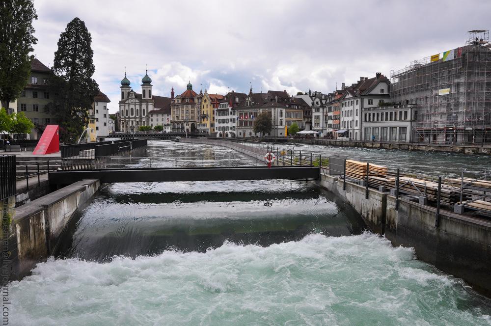 Luzern-(80).jpg