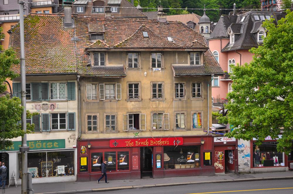 Luzern-(85).jpg