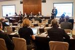 Фотоотчет Конференции 2015 года-43