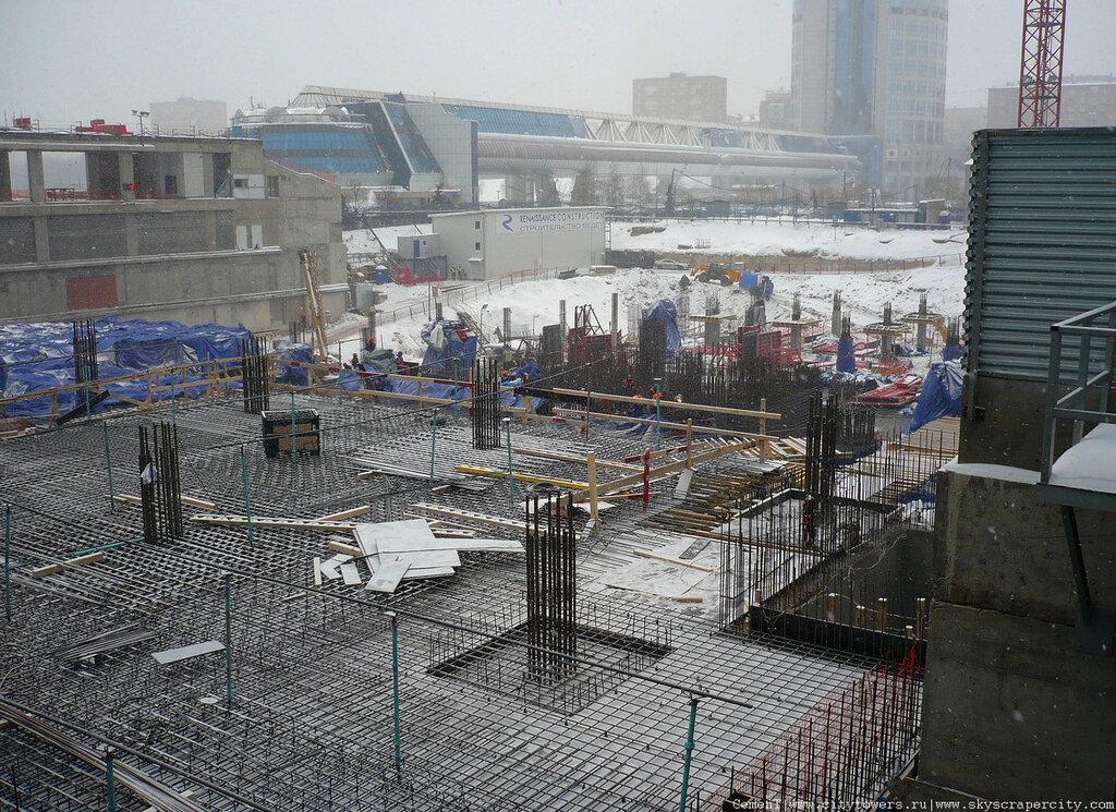http://img-fotki.yandex.ru/get/29/112650174.1c/0_71cbc_fdb561e0_XXL.jpg