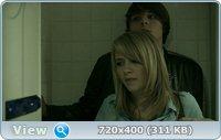 Проклятая школа / F (2010) DVD + HDRip