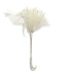 JofiaD-firstwarmfrost-umbrella2-sh.png