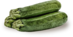 kimla_littlegarden_vegetable_sh.png