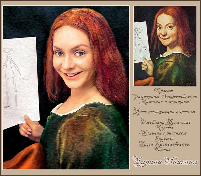http://img-fotki.yandex.ru/get/29/121447594.91/0_7d821_81f3498e_XL.jpg